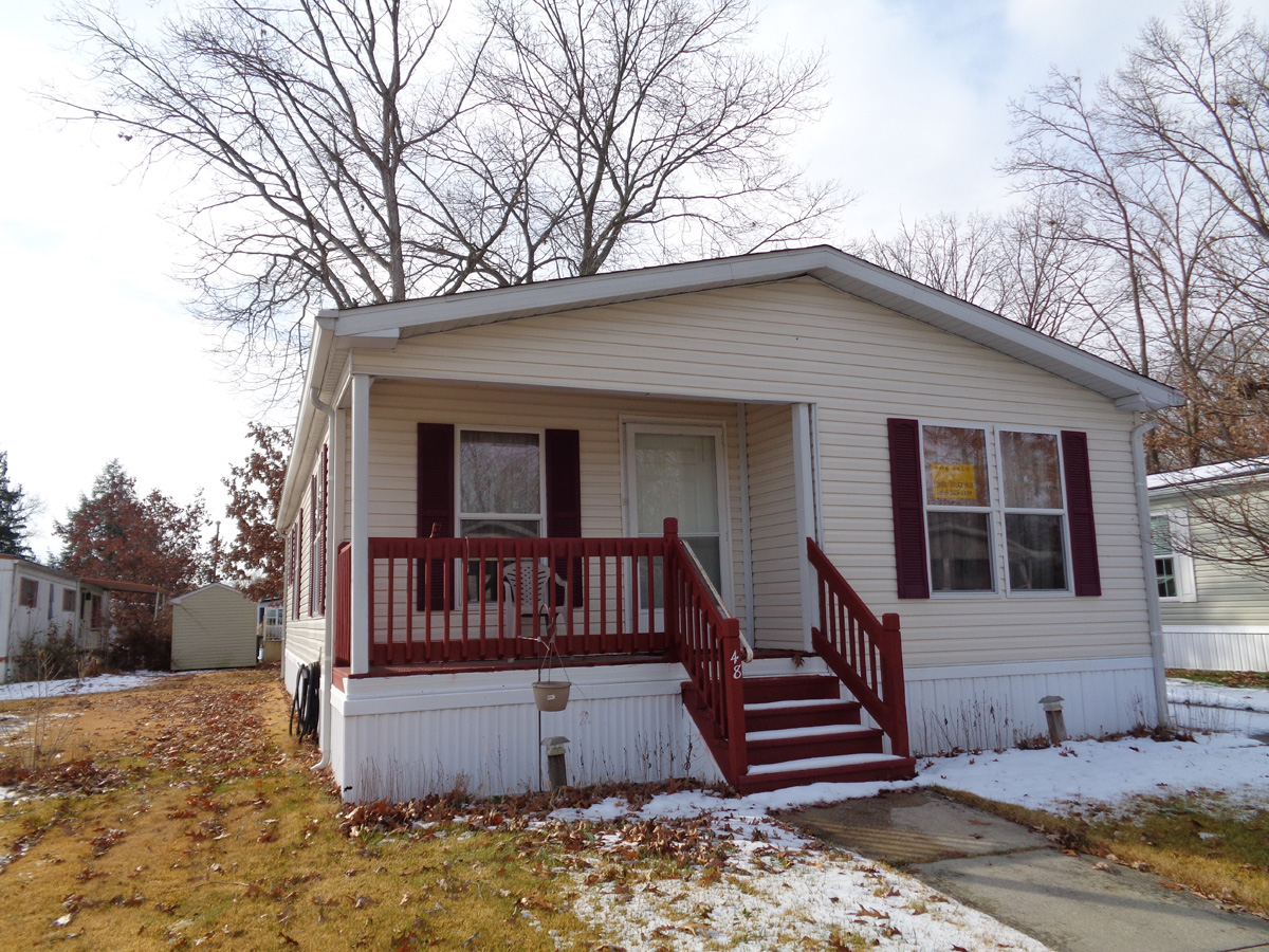 48 Emory Place Williamstown NJ 08094