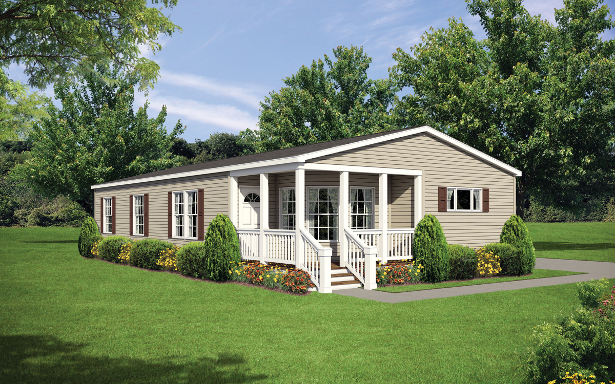 Homes for Sale at Summerfields Friendly Village in Williamstown, NJ