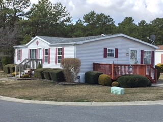 542 Momosa Drive Whiting, NJ 08759